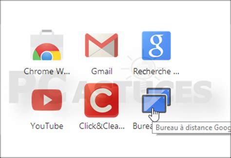 gmail bureau 2013 06 02 votresolution