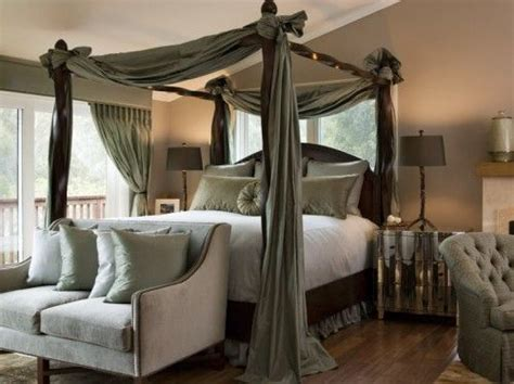 canopy bed designs 25 best ideas about canopy beds on pinterest girls