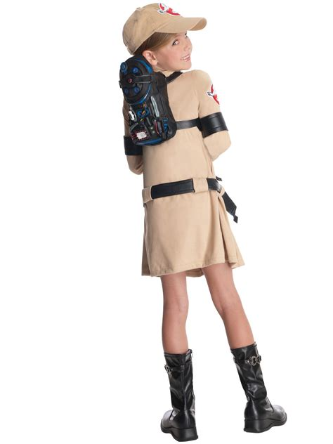 ghostbusters costume ghostbuster costume wholesale ghostbusters costumes