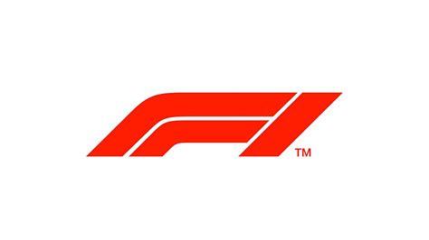 F1 Calendar 2018 Confirmed F1 Calendar 2018 Confirmed Newcalendar