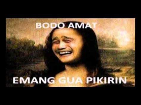 meme comic indonesia youtube