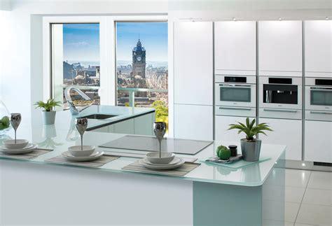 Kitchen Designer Edinburgh kitchen designers edinburgh sculleries of stockbridge