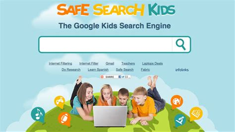 artbbs child video search engine at searchcom google kids tech giant eyes children s market for new