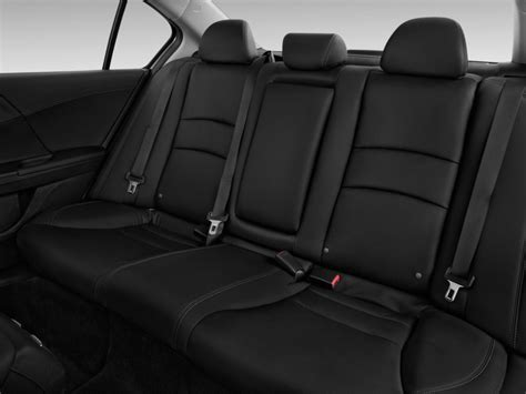honda accord seat covers 2015 2015 honda accord seat covers release date price and specs