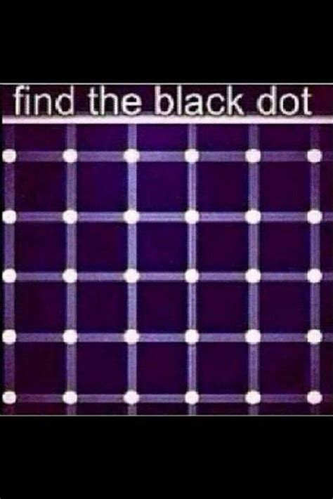 find the dots find the black dot 171 singletrack forum