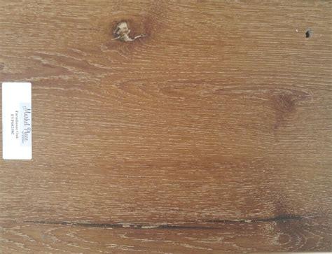 "Market Place EVP Wide Plank Farmhouse Oak 9""   FMH Flooring"