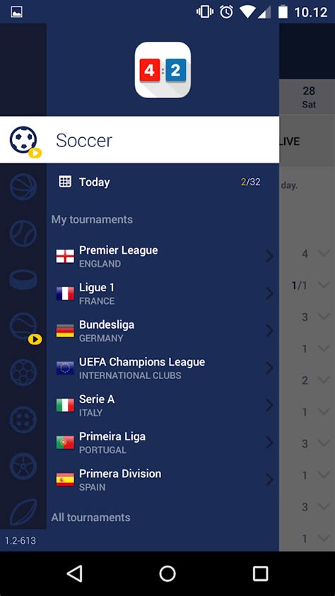 live scor mobile mobile livescore android apps on play