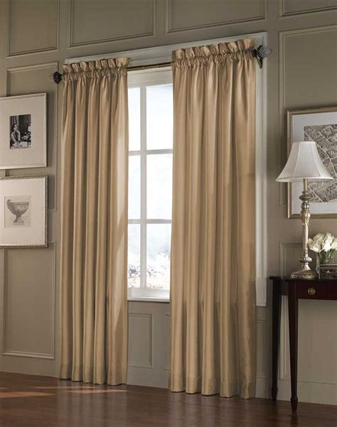 cream bedroom curtains bedroom curtain ideas large windows design ideas 2017