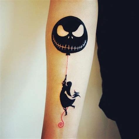 lotion tattoo before bed 25 best ideas about nightmare before christmas tattoo on