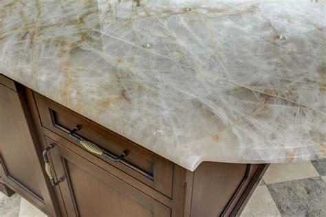 standard kitchen counter overhang gnosislivreorg