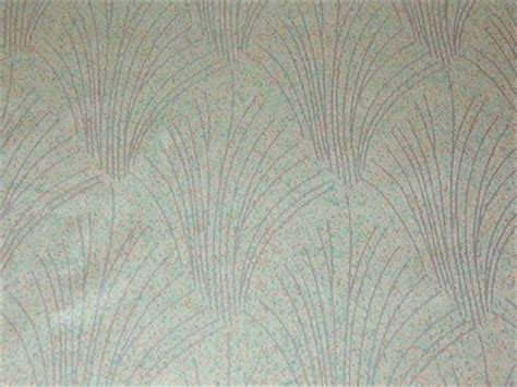 Deco Upholstery Fabric by Deco Upholstery Drapery Heavy Fabric Ebay