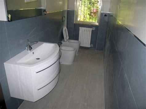 costo mobile bagno costo realizzazione bagno duylinh for