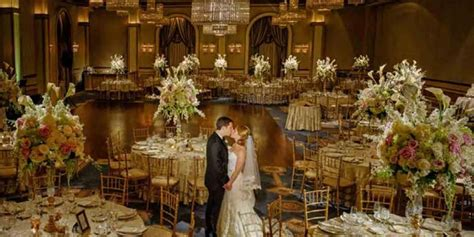 wedding venue prices in new jersey the grove new jersey weddings get prices for wedding venues in nj