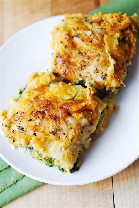 vegan butternut squash recipes easy 37 easy fall dinner ideas to try tonight diy