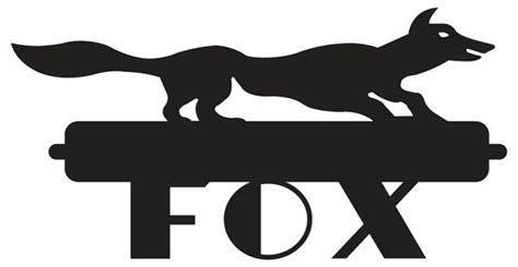 fox ford of cadillac cadillac fox ford lincoln of cadillac new used ford cars