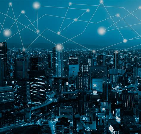 Mba Applied Mathematics by Value Chain Collaboration Digitization And Blockchain