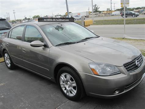 recalls on 2005 nissan altima nissan altima recall autos post