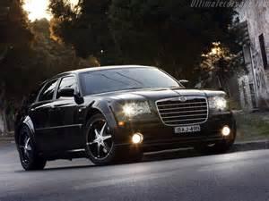 Chrysler 300c Hemi Srt8 2016 Chrysler 300c Srt8 2017 2018 Best Cars Reviews