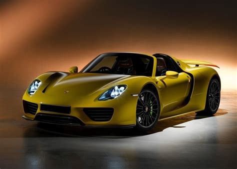 porsche 918 spyder wallpaper porsche 918 spyder yellow wallpaper 2014 porsche 918