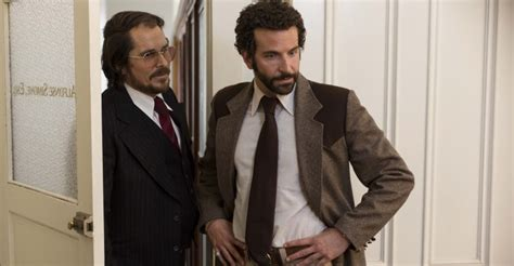 american hustle 2013 ruthless reviews quot חלום אמריקאי quot סקירה סריטה