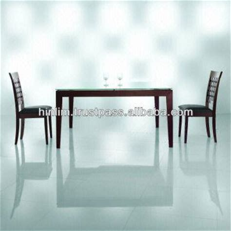 square glass top dining table for 8 8 seater wooden dining set with roger square glass top