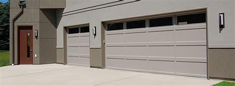 2290 leesburg fl garage doorleesburg fl garage door