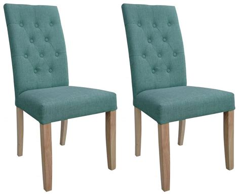 teal dining chairs shankar kirby fabric dining chair teal pair