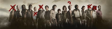 walking dead the walking dead after review and friends
