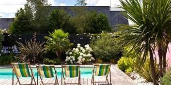 Délicieux Cacher Vis A Vis Jardin #5: Piscine_protegee_vis_a_vis.jpg