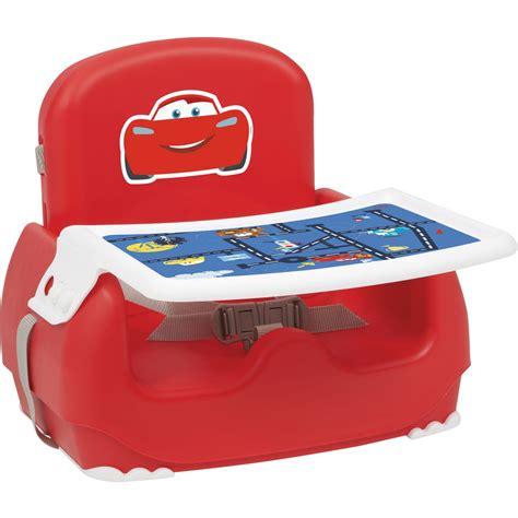Chaise Bebe A Fixer Sur La Table by Chaise Bb De Table Top Chaise Plastique Pliante Tabouret
