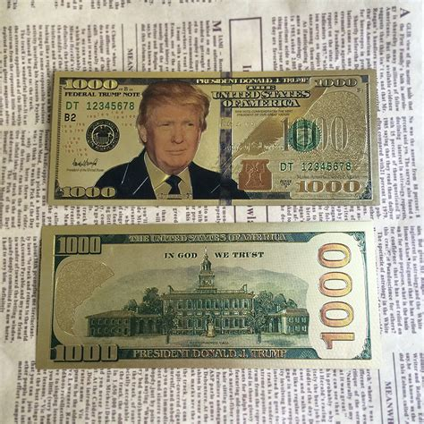 buy a house for 1000 dollars popular 1000 dollar bill buy cheap 1000 dollar bill lots from china 1000 dollar bill