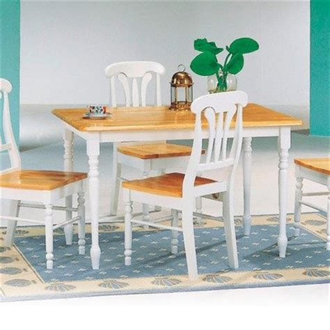 morrisons table and chairs casual dining table and chairs set morrison rectangular