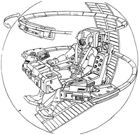 Gundam Plank real gundam