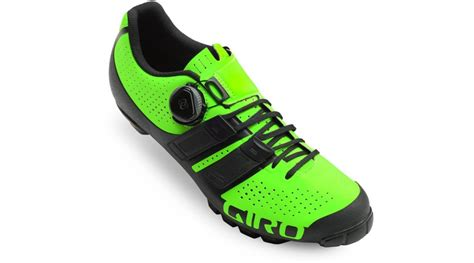 giro code mountain bike shoes giro code techlace mtb shoes 2018
