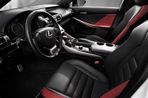 lexus is 250 interior lexus is250 interior 2015 pixshark com images