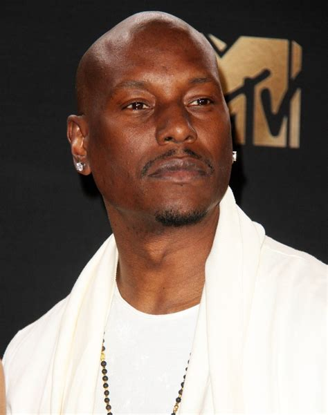 tyrese gibson tattoos tyrese gibson is furiously addicted to tattoos
