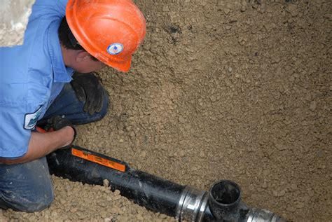 Sewer Problems Plumbing Help Top Signs You Sewer Problems