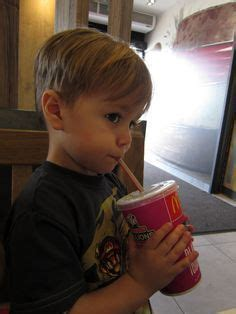 3 year old boy hairstyles pictures 1000 images about little boy haircuts on pinterest boy