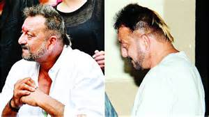 sanjay dutt hair stayle sanjay dutt before and after 50 shades of grey gone