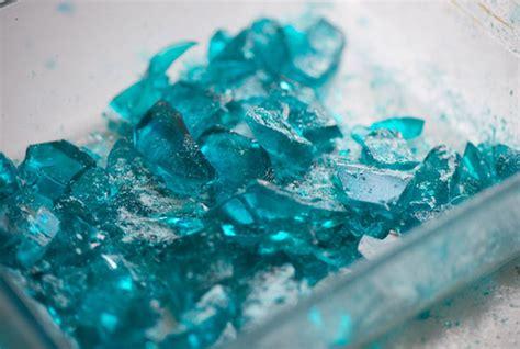 Home And Garden Interior Design blue meth 2 abuse drug com