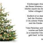 geschmueckter weihnachtsbaum 171 durchstarten blog