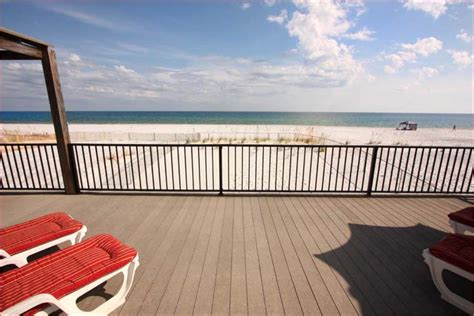 beach house rental in alabama house design and