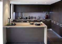 laminex kitchen ideas 1000 images about interior designs on