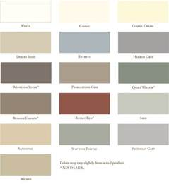 colors of siding vinyl siding colors vinyl siding color exterior siding