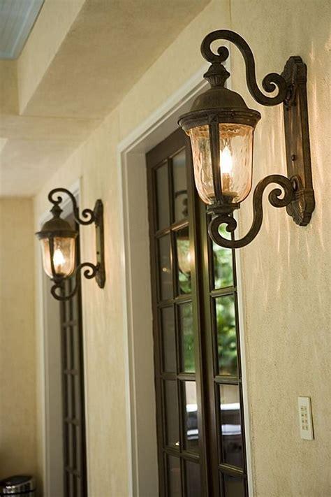 Front Door Lighting Fixtures Doors Front Doors And Back Doors On Pinterest