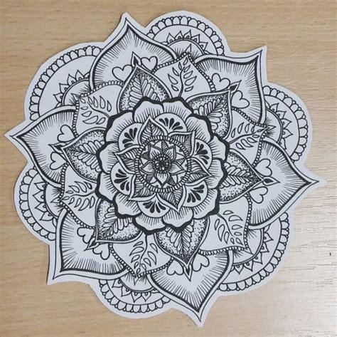 henna tattoo vegan vegan artist