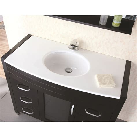oversized bathroom sinks large bathroom sink with two faucets large bathroom sink