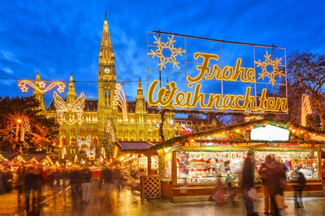 the most magical cities on christmas time youne