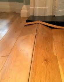 hardwood floor gallery of images about hardwood flooring