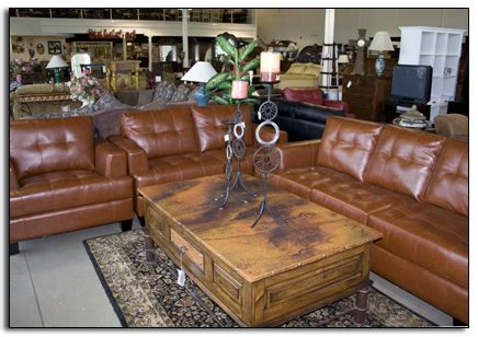 Upholstery Bakersfield by Woodland Furniture Of Bakersfield Furniture Showroom